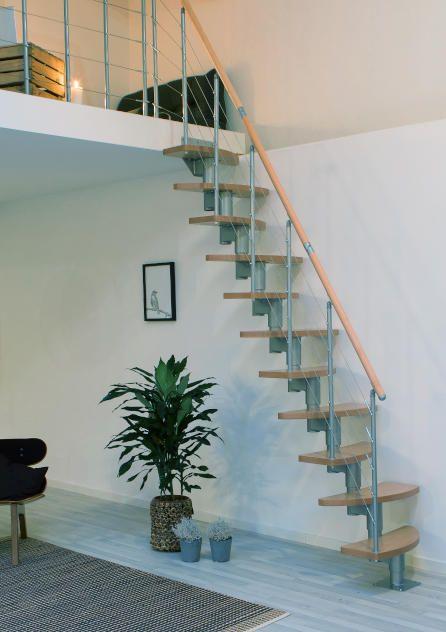 Staircase Rome